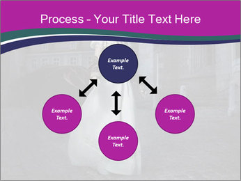 0000061481 PowerPoint Templates - Slide 91