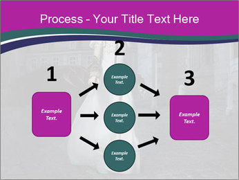 0000061481 PowerPoint Templates - Slide 92