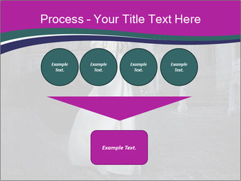 0000061481 PowerPoint Templates - Slide 93