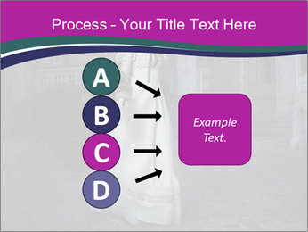 0000061481 PowerPoint Templates - Slide 94