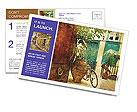 0000061482 Postcard Templates