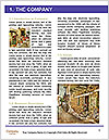 0000061482 Word Templates - Page 3