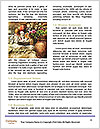 0000061482 Word Templates - Page 4