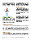 0000061484 Word Template - Page 4