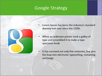 0000061485 PowerPoint Template - Slide 10