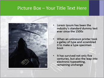 0000061485 PowerPoint Template - Slide 13