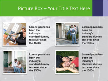 0000061485 PowerPoint Template - Slide 14