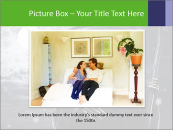 0000061485 PowerPoint Template - Slide 16