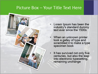 0000061485 PowerPoint Template - Slide 17