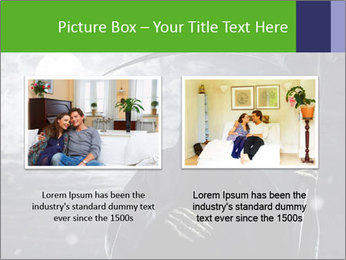 0000061485 PowerPoint Template - Slide 18