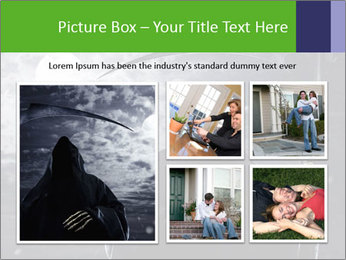 0000061485 PowerPoint Template - Slide 19