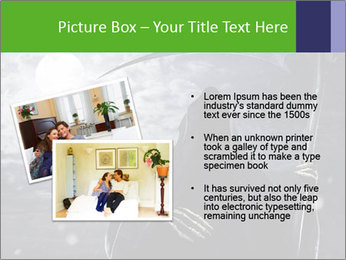 0000061485 PowerPoint Template - Slide 20