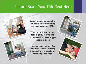 0000061485 PowerPoint Template - Slide 24