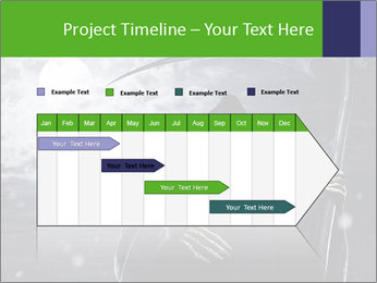 0000061485 PowerPoint Template - Slide 25