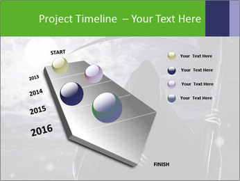 0000061485 PowerPoint Template - Slide 26