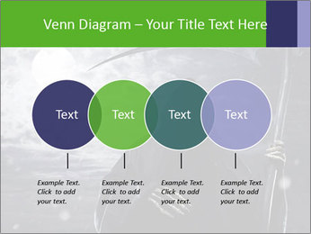 0000061485 PowerPoint Template - Slide 32