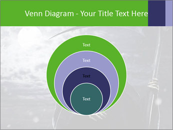 0000061485 PowerPoint Template - Slide 34