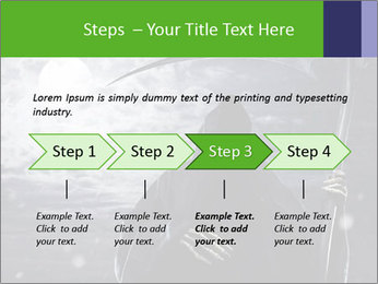 0000061485 PowerPoint Template - Slide 4
