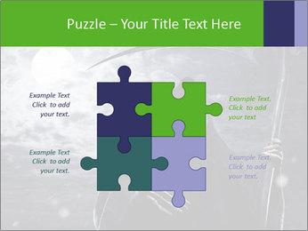 0000061485 PowerPoint Template - Slide 43