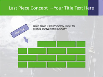 0000061485 PowerPoint Template - Slide 46