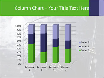 0000061485 PowerPoint Template - Slide 50