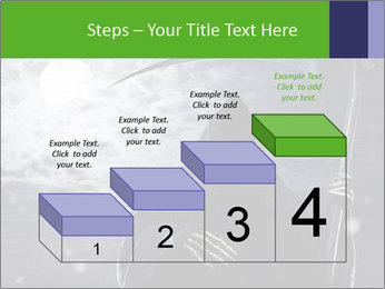 0000061485 PowerPoint Template - Slide 64