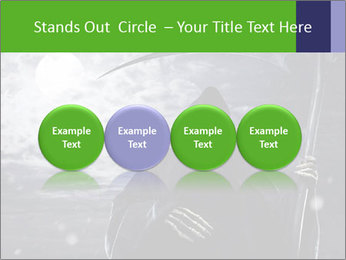 0000061485 PowerPoint Template - Slide 76
