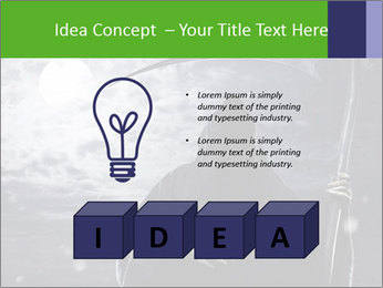 0000061485 PowerPoint Template - Slide 80