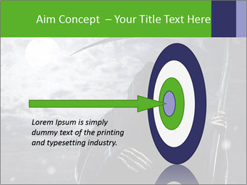 0000061485 PowerPoint Template - Slide 83