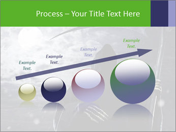 0000061485 PowerPoint Template - Slide 87