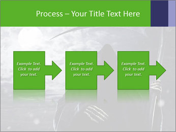 0000061485 PowerPoint Template - Slide 88