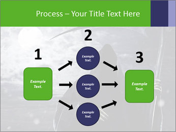 0000061485 PowerPoint Template - Slide 92