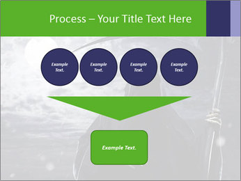 0000061485 PowerPoint Template - Slide 93