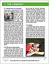 0000061485 Word Templates - Page 3