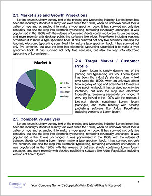 0000061485 Word Template - Page 7