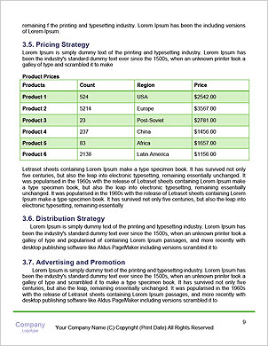0000061485 Word Template - Page 9