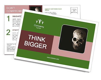 0000061486 Postcard Templates