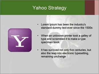 0000061486 PowerPoint Templates - Slide 11