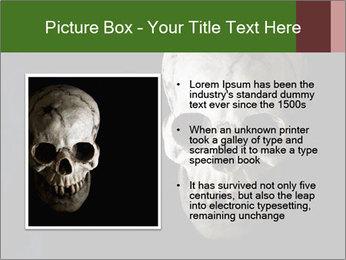 0000061486 PowerPoint Templates - Slide 13