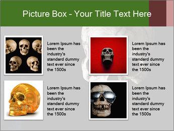 0000061486 PowerPoint Templates - Slide 14