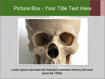 0000061486 PowerPoint Templates - Slide 16