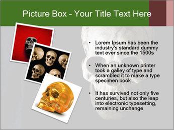 0000061486 PowerPoint Templates - Slide 17