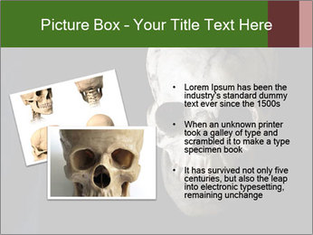 0000061486 PowerPoint Templates - Slide 20