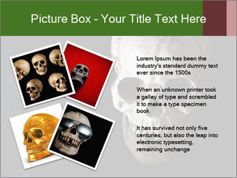 0000061486 PowerPoint Templates - Slide 23