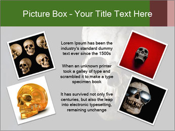 0000061486 PowerPoint Templates - Slide 24