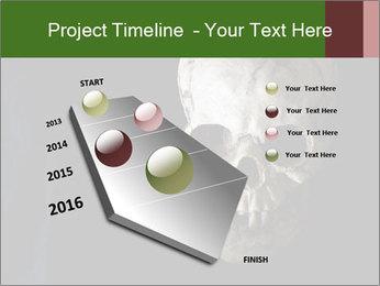 0000061486 PowerPoint Templates - Slide 26