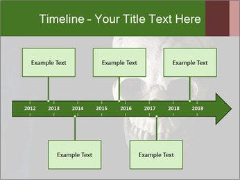 0000061486 PowerPoint Templates - Slide 28