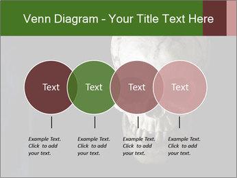0000061486 PowerPoint Templates - Slide 32