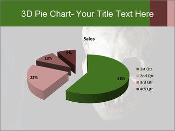 0000061486 PowerPoint Templates - Slide 35