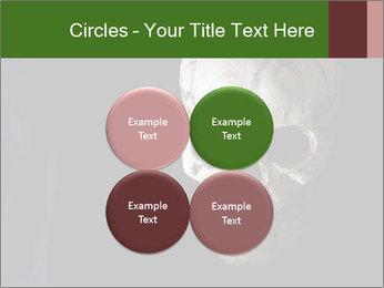 0000061486 PowerPoint Templates - Slide 38